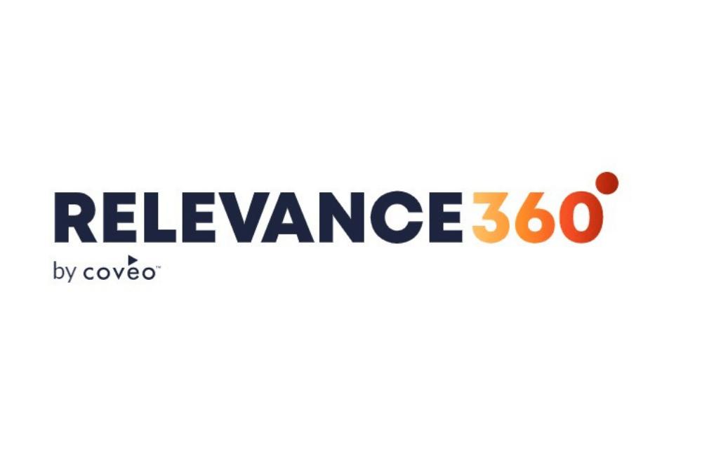 Relevance 360